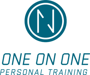 1ON1 – Personal Training